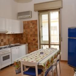 Casa Vacanze Kiki's House